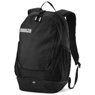 Puma TagesrucksäckeVibe Backpack -