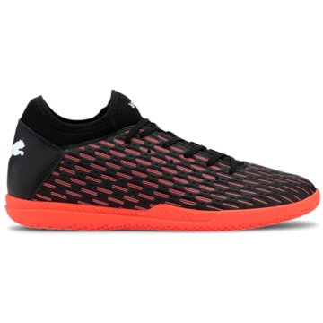 Puma Hallen-SohleFUTURE 6.4 IT -