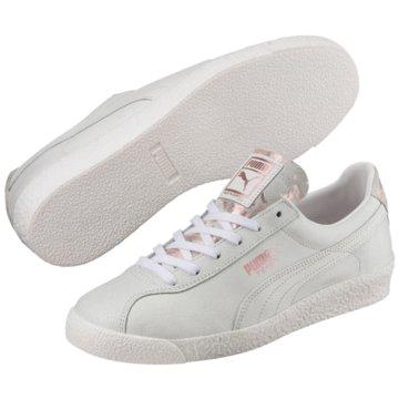 Puma Sneaker LowTe-Ku Artica Sneaker -