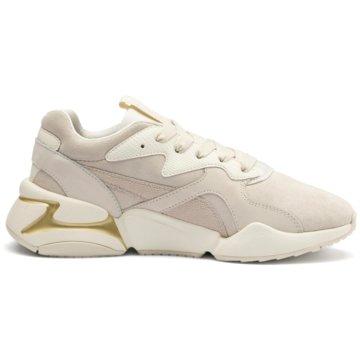 Puma Sneaker LowNova Pastel Grunge Wn  s -