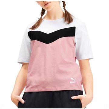 Puma T-ShirtsPUMA XTG -