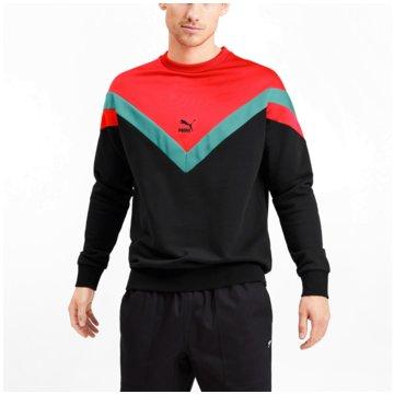 Puma SweatshirtsIconic MCS Crew Sweater -
