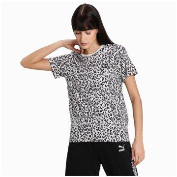 Puma SweatshirtsClassics Graphics AOP Crew -