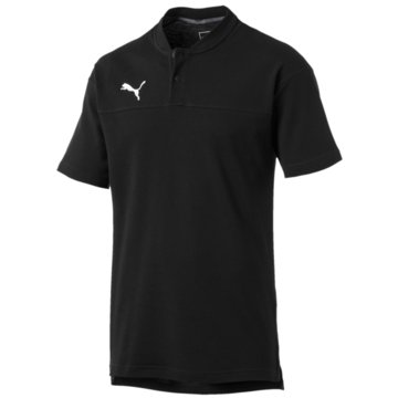 Puma PoloshirtsCUP Casuals Polo -