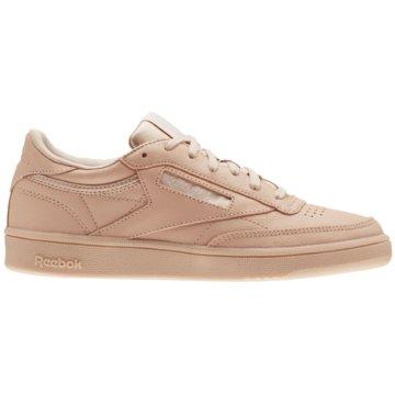 Reebok OutdoorClub C 85 Sneaker -