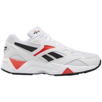 Reebok RunningClassics Aztrek 96 Sneaker -
