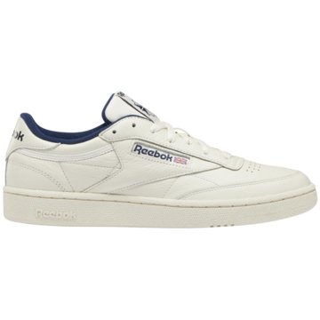 Reebok OutdoorClub C85 MU Sneaker -