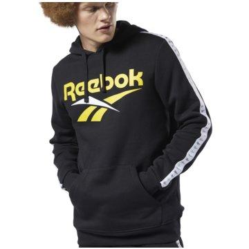 Reebok HoodiesCL V P OTH -