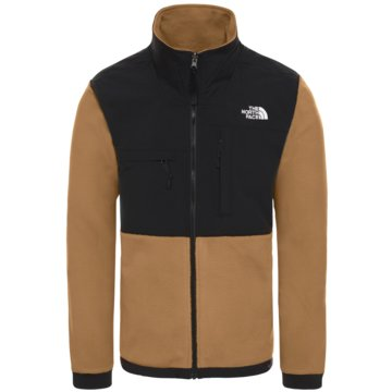 The North Face SweatjackenDENALI JACKET II -