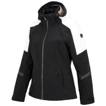 Ziener SkijackenTrine Lady Ski Jacket -