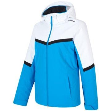 Ziener SkijackenPALIN lady (jacket ski) -
