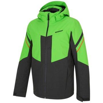 Ziener SkijackenPOMOKA man (jacket ski) -