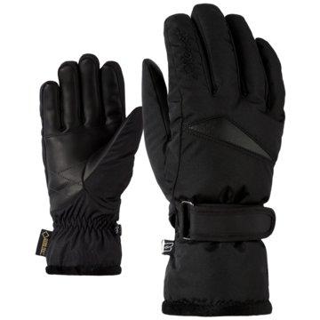 Ziener FingerhandschuheKOFEL GTX LADY GLOVE - 801107 -