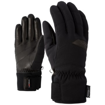 Ziener FingerhandschuheKOMI AS(R) AW LADY GLOVE - 801146 -