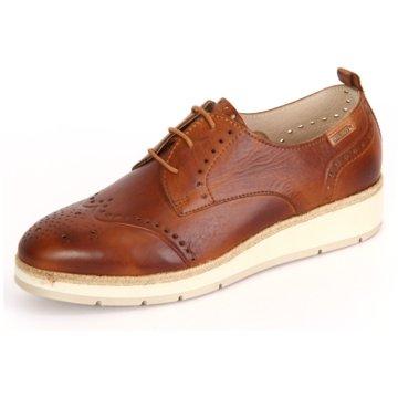 5a45251a4ea73c Pikolinos Sale - Schuhe reduziert online kaufen