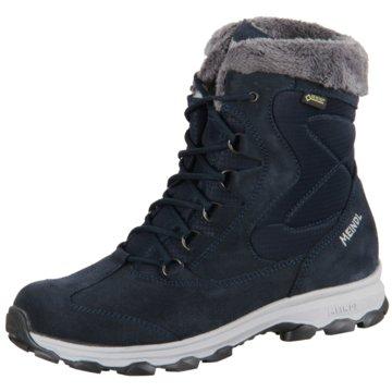 e42106f5a5db81 Shop Schuhe Kaufen Schuhtrends Online Meindl gTxqnF7S7