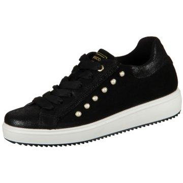 4a7ad65e3538a3 Imac Schuhe jetzt im Online Shop günstig kaufen