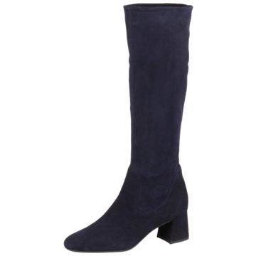 698cc5469db609 Peter Kaiser Klassische Stiefel online kaufen