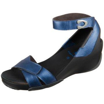 7a499b4f9c Wolky Sale - Schuhe jetzt reduziert online kaufen   schuhe.de