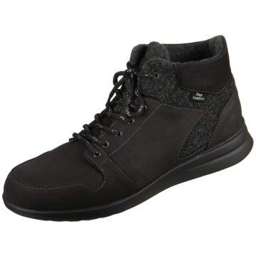 FinnComfort Komfort Schnürschuhe online kaufen |