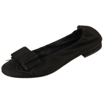 Kennel + Schmenger Faltbarer BallerinaMalu schwarz