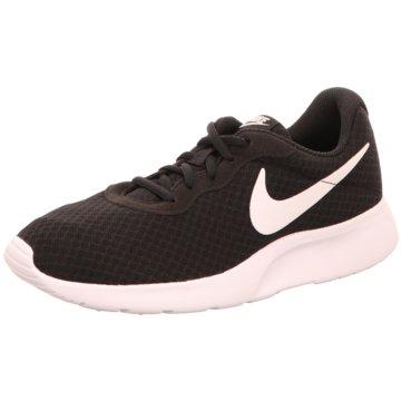 Nike Freizeitschuhe für Herren online kaufen |