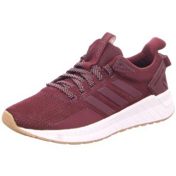 big sale 9e291 52514 adidas Sneaker Low rot