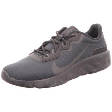 Nike Sneaker LowNike Explore Strada - CD7093-002 schwarz