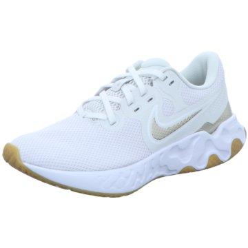 Nike RunningRENEW RIDE 2 - CU3508-010 beige