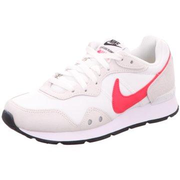 Nike Sneaker LowVENTURE RUNNER - CK2948-103 weiß