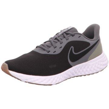 Nike RunningREVOLUTION 5 - BQ3204-016 schwarz