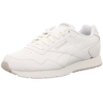 Reebok Sneaker LowREEBOK ROYAL GLIDE - V53955 weiß