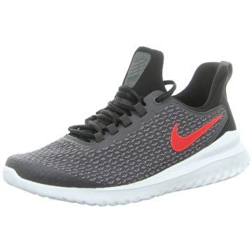 Nike Sneaker LowNike Renew Rival grau