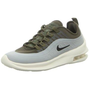 Nike RunningAir Max Axis oliv