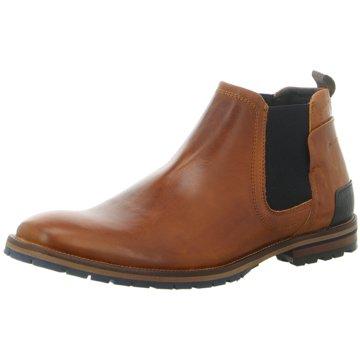 f2522004d732f1 Chelsea Boots für Herren im Online Shop günstig kaufen