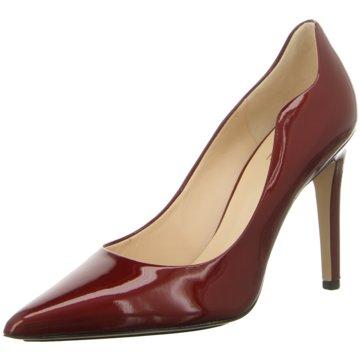 Högl Top Trends High Heels rot
