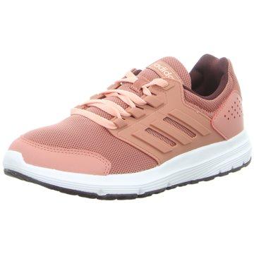 adidas RunningGalaxy 4 -