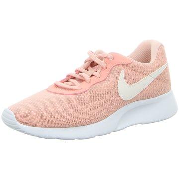 adidas RunningRunfalcon rosa