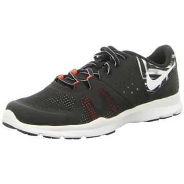 Nike Sneaker LowCore Motion TR 3 Pri schwarz