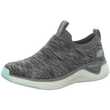 Skechers Sneaker LowSolar Fuse Lite Joy -