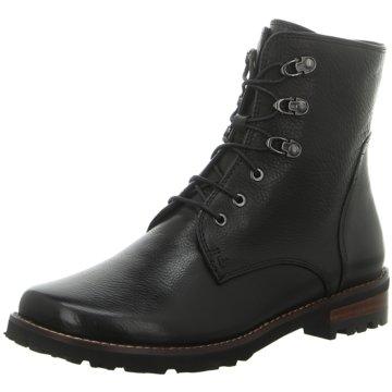 Everybody BootsTifanny schwarz