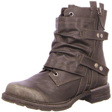 Tamaris BootsTilla braun