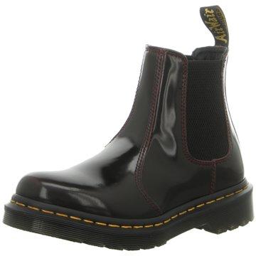 Dr. Martens Airwair Chelsea Boot2976 Arcadia rot