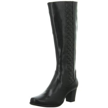 Gerry Weber Stiefel für Damen online kaufen |