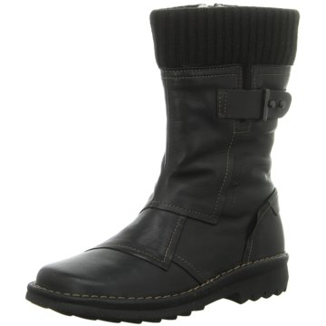 3c9d9b4d52079e Camel Active Stiefel für Damen online kaufen