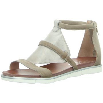 1965fcac541cf9 Damen Sandalen jetzt reduziert online kaufen