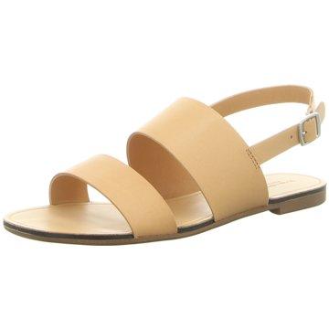 29b4b2a87bf73 Vagabond Schuhe für Damen online kaufen | schuhe.de