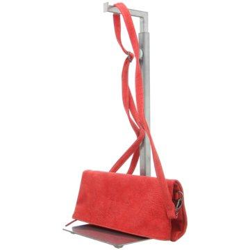 Fritzi aus Preußen Taschen rot