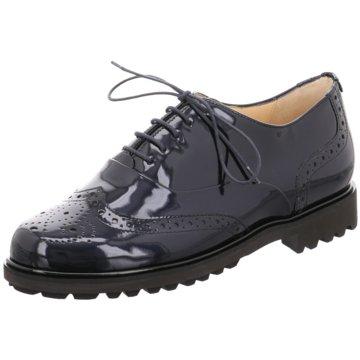 Hassia Schnürschuhe für Damen online kaufen |