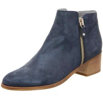 Ankle Boots | Stiefeletten : Neue Teil Saison Schuhe Sioux